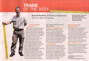 sunday_mail_tradie_of_the_week1